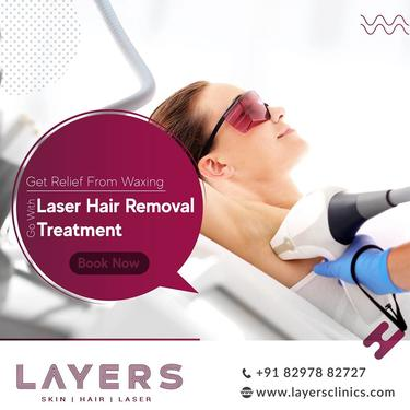 Laser Hair Removal Duration Cost Eligiblity Health Beauty