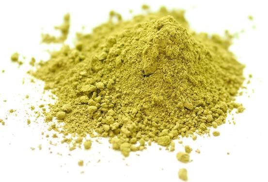 Best Organic Henna Mehandi Powder Suppliers Herbs Villag - Health