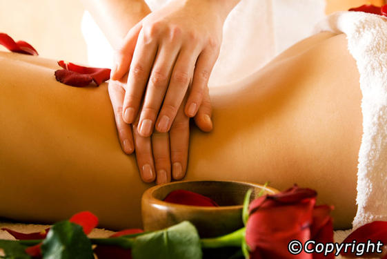 Massage Parlours In Bangalore - Body Massage Service In Indira Nagar Bangalore - Clickin-3206