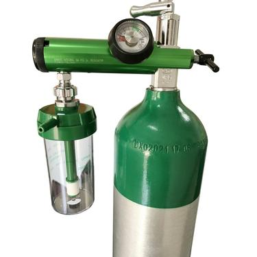 Portable Oxygen Cylinder For Rent In Bangalore - Health