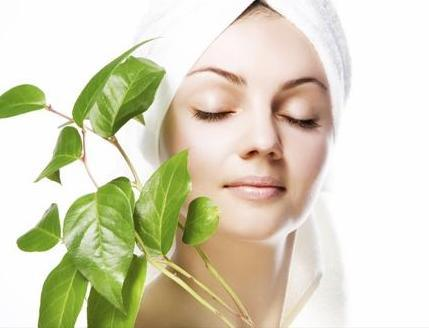 Beauty Salon Service At Your Home - Spa & Saloons Service In