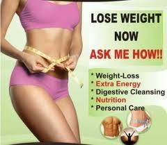 Lose fat in ten days