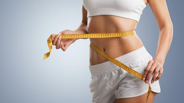 The Best Way To Keto Advanced 1500 France - Weight Loss Service In Adyar  Chennai - Click.in