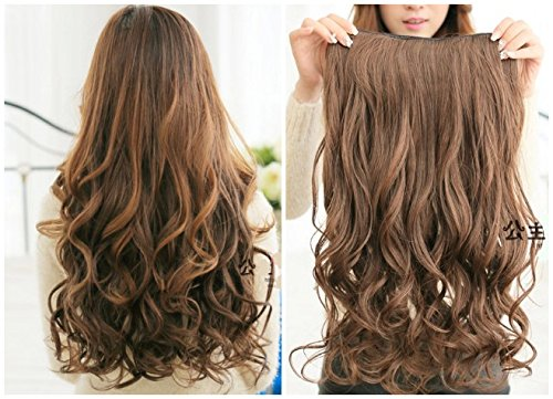 Affordable Hair Extension In Bangalore Health Beauty Fitness