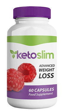 Keto Slim Dragons Den Weight Loss Supplement Weight Loss Service