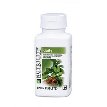 Buy Amway Nutrilite Daily Gym Fitness Centers Service In Mayur
