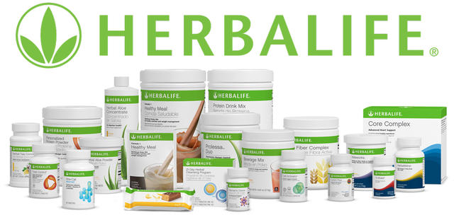 Herbalife Products For Weight Loss Weight Loss Service In Adarsh Nagar Hisar Click In
