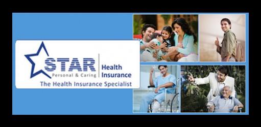 Star Health Cashless Treatment In 7000 Hospitals Health Beauty Fitness Service In Bhavani Nagar Tirupati Click In