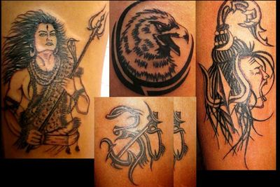 Tattoo body art tattoo training health beauty for Tattoo apprenticeship age