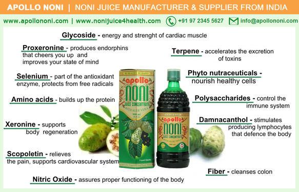 Noni Juice Amazing Health Benefits Gym Fitness Centers Service