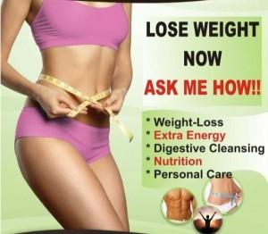 Lose weight with herbalife shake : Nutrisystem organic