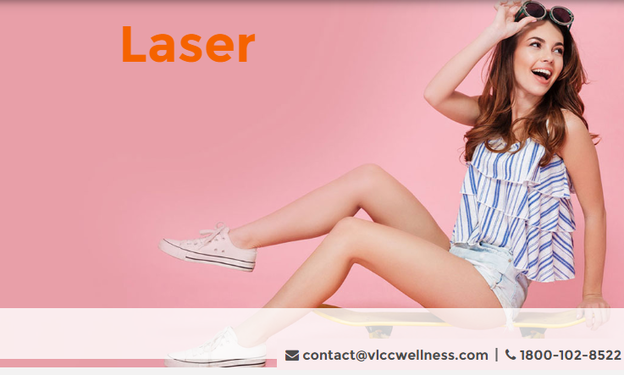 Vlcc Laser Hair Removal Price List