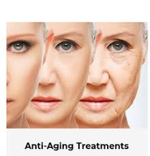 Anti Aging Treatment In Jaipur - Health, Beauty & Fitness