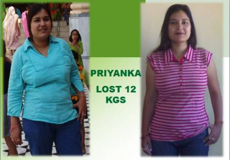 Herbalife Weight Lose Product In Panipat Weight Loss Service In