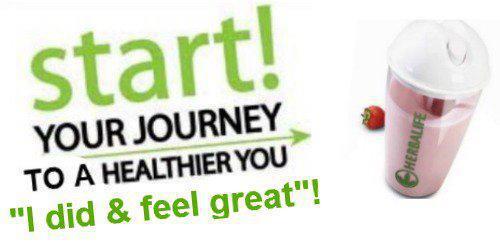 14 day tea detox program