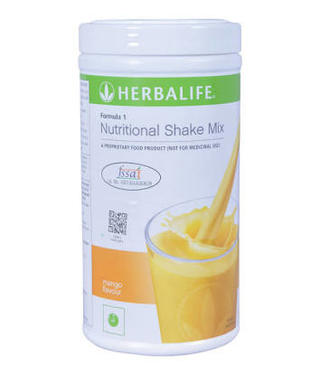 Herbalife Bhubaneswar Products Weight Loss Service In Kalpana
