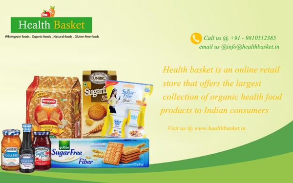 Best Online Grocery Store In India And Online Organic Food S