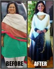 Herbalife 50 Rate Lose Weight Result In 30 Days Weight Loss