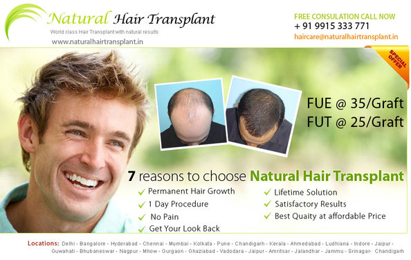 Fuefut hair transplant in jammu at best price health beauty fuefut hair transplant in jammu at best price health beauty fitness service in jammu click pmusecretfo Image collections
