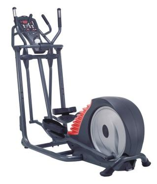 Fitline Commercial Cross Trainer..at