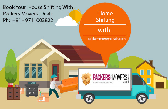 How to Find the Best Packers and Movers Delhi to Noida