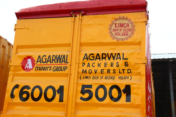 Agarwal Packers And Movers Renukoot A ह त Assurance ह Packers Movers In Anywhere Lucknow Click In