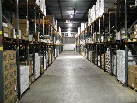 Cold Storage Facility in MIDC Ambad Nasik & Cold Storage Facility In MIDC Ambad Nasik - Packers u0026 Movers In ITI ...