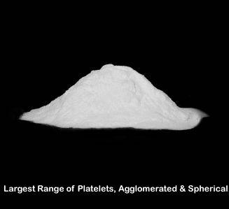 Momentive Boron Nitride Powders For Thermal Conductivity