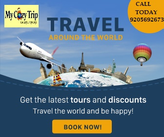 Forex tours and travels faridabad