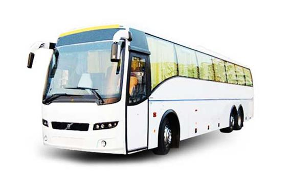 Delhi To Manali Volvo Bus Tour Pilgrimage Tour Packages In Delhi Click In