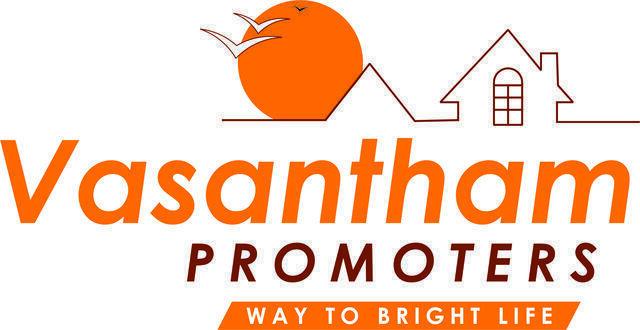 Vasantham Promoters In Avadi/Manimangalam/Chengalpet - Real Estate