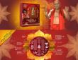 ORIGINAL HANUMANCHALISAYANTRA - 9229153060 for sale  Goa
