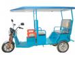 Electric Motor Rickshaw,Electric Motor Rickshaw for sale  Delhi