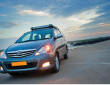 Used, Required T-Permit Vehicle on Lease for sale  Mumbai