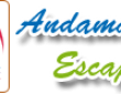YACHTING & SAILING in Andaman Nicobar Islands for sale  Bangalore