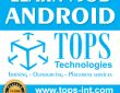 Final Year Project Training  on Android in Jabalpur for sale  Jabalpur