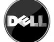 Dell Laptop Battery ReplacementPune PimpleSaudakar Hinjawadi for sale  Pune