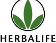 Herbalife independent distributor in Delhi Yadav park for sale  Delhi