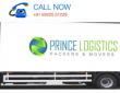 J P NAGAR MOVERS AND PACKERS.ph - 9845021382 for sale  Bangalore
