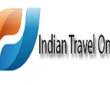 Used, Low-Priced Rajasthan Tour Packages from jabalpur for sale  Jabalpur
