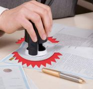 Certificate Attestation Odisha - Sahid Nagar for sale  India