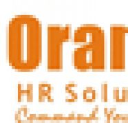 ORANGE HR SOLUTIONS - Kannur Road, used for sale  India