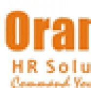 ORANGE HR SOLUTIONS - Kannur Road for sale  India