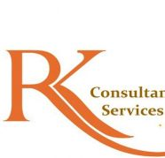 RK CONSULTANCY SERVICES - Namakkal for sale  India