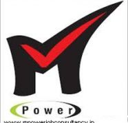 Used, M poWer Job Consultancy - Peelamedu for sale  India