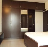 Used, ac room with wi fi connectivity for sale  Hebbal