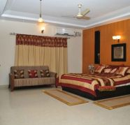 Ac and non/ac room in Digha 799/day, used for sale  Digha