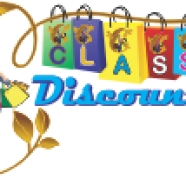 Free Gift Vouchers in Travel with Classic Discount card, used for sale  Dwarka Sector 7