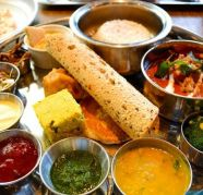 Top Ten Indian Food Bloggers for sale  Kailash Colony
