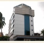 Hotels in t Nagar Chennai, used for sale  T. Nagar